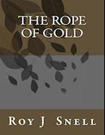 The Rope of Gold