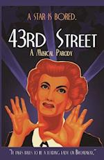 43rd Street