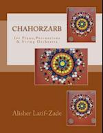 Cahorzarb