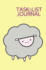 Taskslist Journal