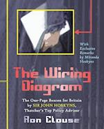 The Wiring Diagram af Ron Clouse