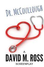 Dr. McCoullough