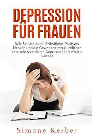 Depression Fur Frauen