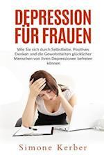 Depression Fur Frauen af Simone Kerber