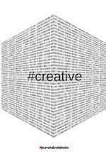 # Creative