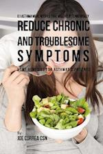 61 Asthma Meal Recipes That Will Help to Naturally Reduce Chronic and Troublesom