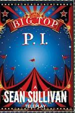 Big Top P.I.