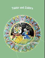 Takhir and Zukhra
