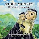 Story Monkey on Memory Mountain