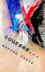 Courses...