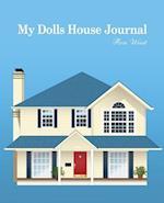 My Dolls House Journal