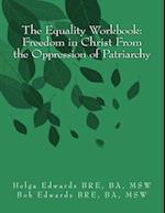 The Equality Workbook