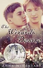 The Wizard's Desire