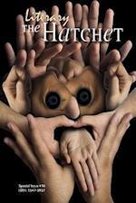 Literary Hatchet #16