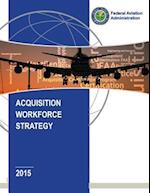Acquisition Workforce Strategy