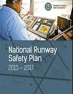 National Runway Safety Plan