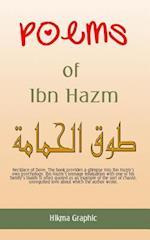 Poems of Ibn Hazm