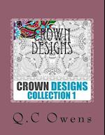 Crown Designs
