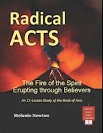 Radical Acts