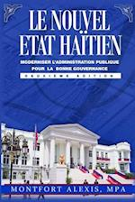 Le Nouvel Etat Haitien