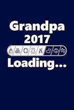 Grandpa 2017 Loading