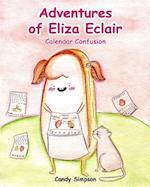 Adventures of Eliza Eclair