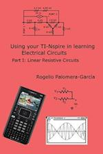 Ti-Nspire for Learning Circuits