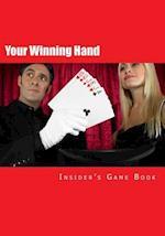 Your Winning Hand