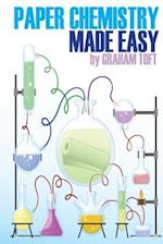 Paper Chemistry Made Easy