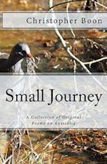 Small Journey