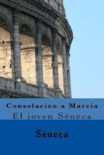 Consolacion a Marcia
