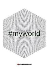 # My World