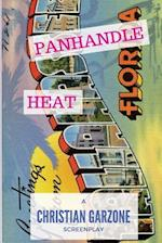Panhandle Heat