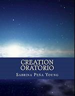 Creation Oratorio