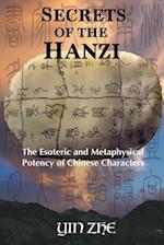 Secrets of the Hanzi
