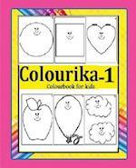 Colourika-1(playgroup)