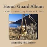 Honor Guard Album
