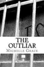 The Outliar