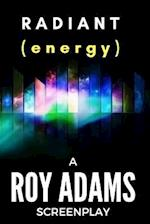Radiant (Energy)