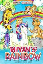 Rhyan's Rainbow