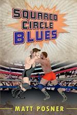 Squared Circle Blues