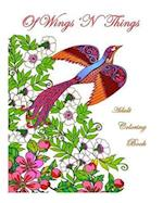 Of Wings 'n Things