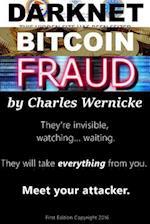 Darknet, Bitcoin, Fraud