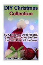 DIY Christmas Collection