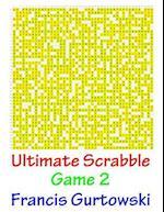 Ultimate Scrabble Game 2