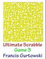 Ultimate Scrabble Game 3