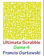 Ultimate Scrabble Game 4