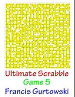 Ultimate Scrabble Game 5
