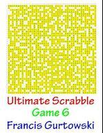 Ultimate Scrabble Game 6