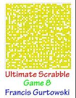 Ultimate Scrabble Game 8